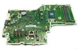 HP 844815-004 AiO PC Motherboard /w BGA AMD A9-Series A9-9410 CPU